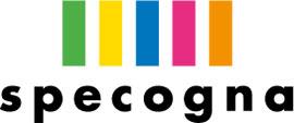 Logo Specogna Holding AG